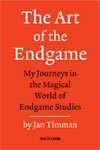The Art of the Endgame, Jan Timman